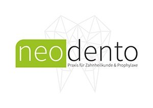 Zahnerhaltung und Prophylaxe | neodento Zahnarzt in Hannover