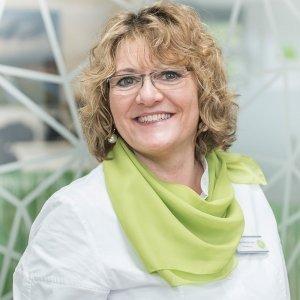 Sabine Westermann